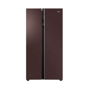 haier-side-by-side-refrigerator-hrf-622icg-price-in-pakistan-1