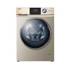 haier_washing_machine_hw_75-b12756