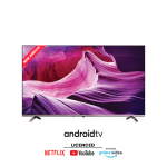 Ecostar android led tv CX-55UD960 - ezziel