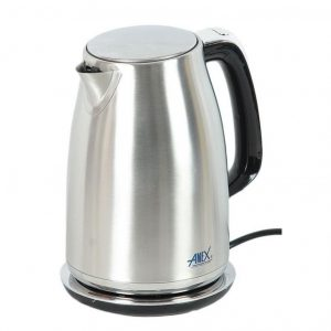 anex kettle 4048