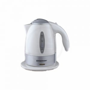 Electric kettle WF409